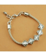 Boombap bracelet bcm2407f