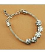 Boombap bracelet bcm2408f