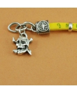 Boombap bracelet bnavy1c16