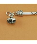 Boombap bracelet bnavy1c19
