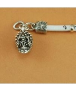 Boombap bracelet bnavy1c25