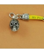 Boombap bracelet bnavy1c26