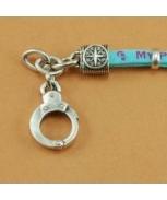 Boombap bracelet bnavy1c8