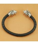 Boombap bracelet br2360f