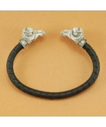 Boombap bracelet br2428f