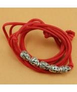 Boombap bracelet btex/02