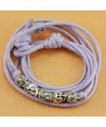 Boombap bracelet btex/03