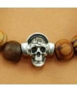Boombap bracelet bwood/07