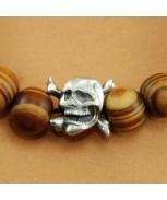 Boombap bracelet bwood/08