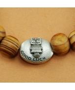 Boombap pulsera bwood/15