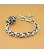 Boombap bracelet d2068fbr