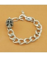 Boombap bracelet d2068fbr2