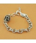 Boombap bracelet d2068fbr3