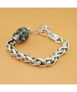 Boombap bracelet d2071fbr