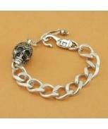 Boombap bracelet d2071fbr/2