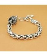 Boombap bracelet d2074fbr