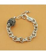 Boombap bracelet d2074fbr/3