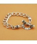 Boombap bracelet d2096fbr/02
