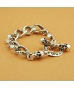Boombap bracelet d2096fbr/04