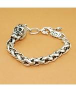 Boombap bracelet d2118fbr