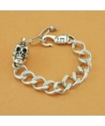 Boombap bracelet d2118fbr/2