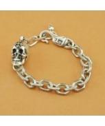 Boombap bracelet d2118fbr/3