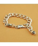 Boombap bracelet d2128fbr/02