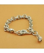 Boombap bracelet d2128fbr/03