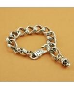 Boombap bracelet d2128fbr/04