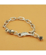 Boombap bracelet d2128fbr/05