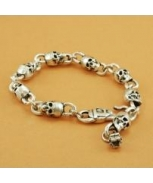 Boombap bracelet d2128fbr/08