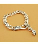 Boombap bracelet d2128fbr/10