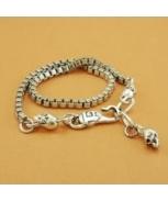 Boombap bracelet d2128fbr6