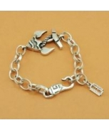 Boombap bracelet d2218fbr1