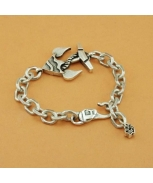Boombap bracelet d2218fbr3