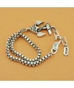 Boombap bracelet d2218fbr6