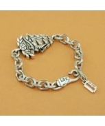 Boombap bracelet d2246fbr3