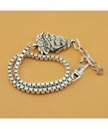 Boombap bracelet d2246fbr6