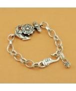 Boombap bracelet d2247fbr1