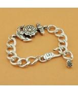Boombap bracelet d2247fbr2