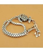 Boombap bracelet d2247fbr6