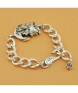 Boombap bracelet d2251fbr2