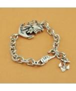Boombap bracelet d2251fbr3