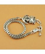 Boombap bracelet d2251fbr6