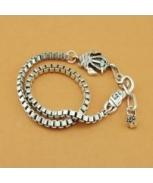 Boombap bracelet d2255fbr6