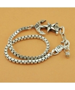 Boombap bracelet d2259fbr6