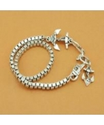 Boombap bracelet d2330fbr6