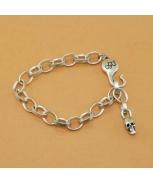Boombap bracelet dbrb/04