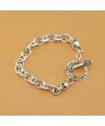 Boombap bracelet dbrb/02