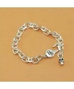Boombap bracelet dbrb/5